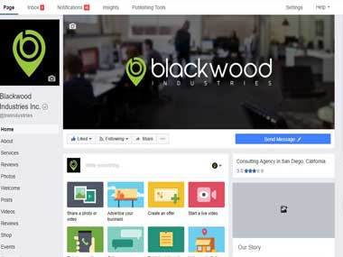 blackwood-facebook-thumb