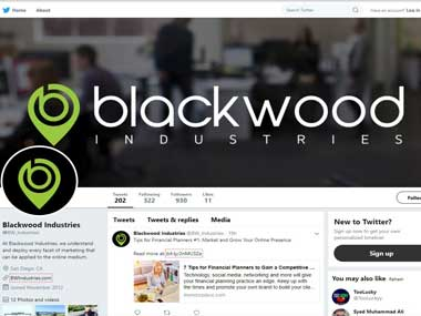 blackwood-twitter-thumb