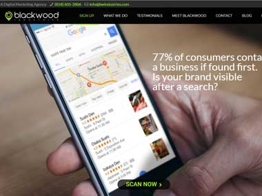 blackwood-website-thumb
