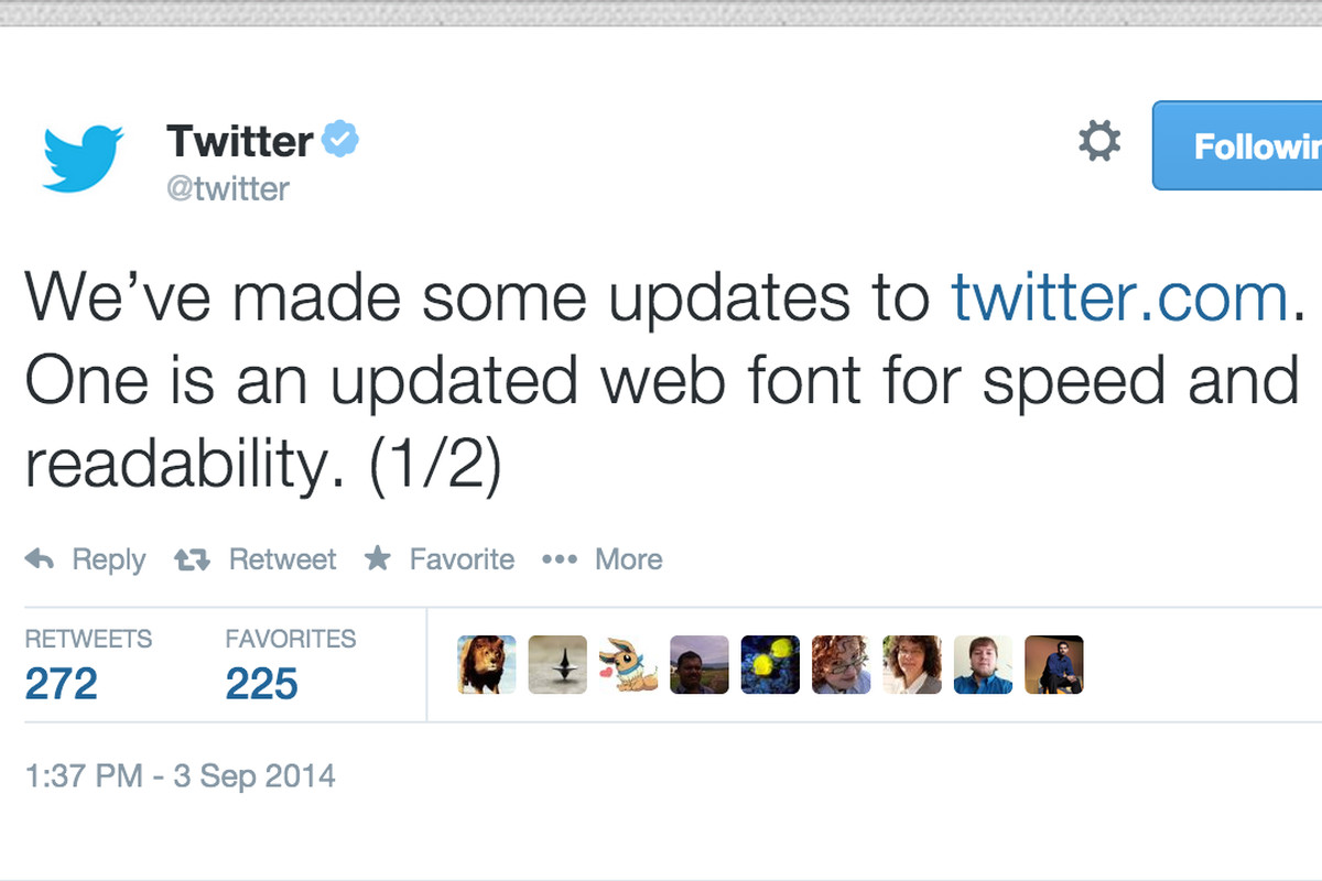 web-font-user-friendly